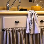 24-kitchen-cabinet-curtain-ideas-homebnc