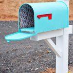24-mailbox-ideas-homebnc