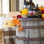 24-no-carve-pumpkin-decorating-ideas-homebnc