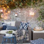 24-outdoor-lighting-ideas-homebnc