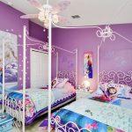 24-play-on-colors-disney-room-decor-homebnc