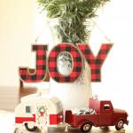 24-red-christmas-decor-ideas-homebnc