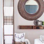 24-repurposed-old-ladder-ideas-homebnc