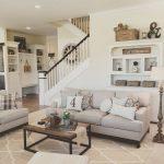 24-rustic-chic-living-room-ideas-homebnc