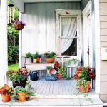 24-rustic-spring-porch-decor-ideas-homebnc