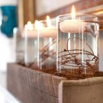 24-rustic-wooden-box-centerpiece-ideas-homebnc-v2
