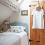 24-small-bedroom-designs-and-ideas-homebnc