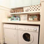 24-small-laundry-room-design-ideas-homebnc