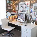 24-teen-girl-room-ideas