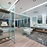 24-the-master-suite-wet-room-homebnc