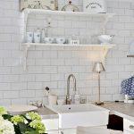24-vintage-kitchen-design-decor-ideas-homebnc