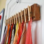 25-a-simple-solution-and-a-diy-project-storage-solutions-homebnc