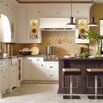 25-all-in-the-detail-kitchen-design-decoration-homebnc-1