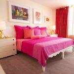 25-bedroom-decoration-ideas-homebnc