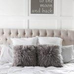 25-bedroom-wall-decor-ideas-homebnc