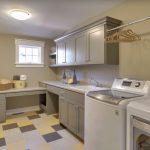 25-budget-friendly-makeover-laundry-room-ideas-homebnc