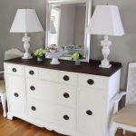 25-dining-room-storage-ideas-homebnc