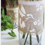 25-diy-burlap-decoration-ideas-homebnc