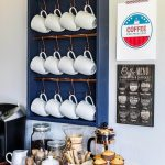 25-diy-coffee-mug-holder-ideas-homebnc