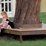 25-diy-outdoor-furniture-projects-ideas-homebnc-v2