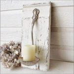 25-diy-shabby-chic-decoration-ideas-homebnc