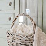 25-diy-vintage-decor-ideas-homebnc