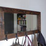 25-etsy-farmhouse-decorations-homebnc