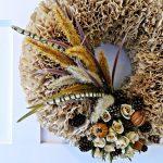 25-fall-door-wreath-ideas-homebnc