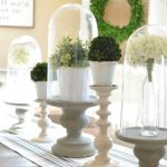 25-farmhouse-dining-room-design-decor-ideas-homebnc
