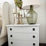 25-farmhouse-furniture-decor-ideas-homebnc
