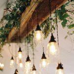 25-farmhouse-living-room-design-and-decor-ideas-homebnc