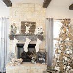 25-farmhouse-mantel-decor-ideas-homebnc