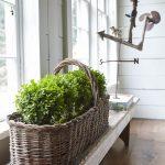 25-farmhouse-plant-decor-ideas-homebnc