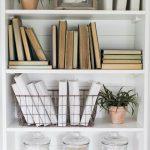 25-farmhouse-shelf-decor-ideas-homebnc