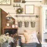 25-farmhouse-wall-decor-ideas-homebnc