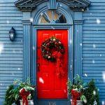25-front-door-color-ideas-homebnc