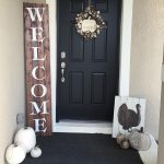 25-front-porch-sign-ideas-and-DIY-projects-homebnc