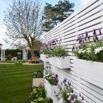 25-garden-fence-decoration-ideas-homebnc