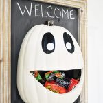 25-halloween-pumpkin-decorations-homebnc