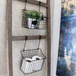 25-hanging-bathroom-storage-ideas-homebnc