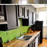 25-kitchen-makeover-ideas-homebnc