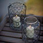 25-kitchen-wire-diy-crafts-ideas-homebnc