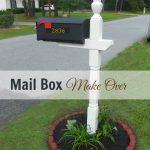 25-mailbox-ideas-homebnc