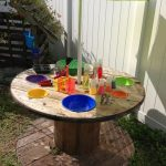 25-one-day-backyard-project-ideas-homebnc