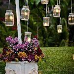 25-outdoor-lighting-ideas-homebnc