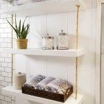 25-over-toilet-storage-ideas-homebnc