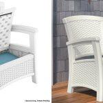 25-patio-chair-resin-storage-club-chair-homebnc