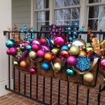25-planter-full-of-ornaments-christmas-decoration-homebnc