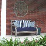 25-porch-wall-decor-ideas-homebnc