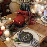 25-red-christmas-decor-ideas-homebnc